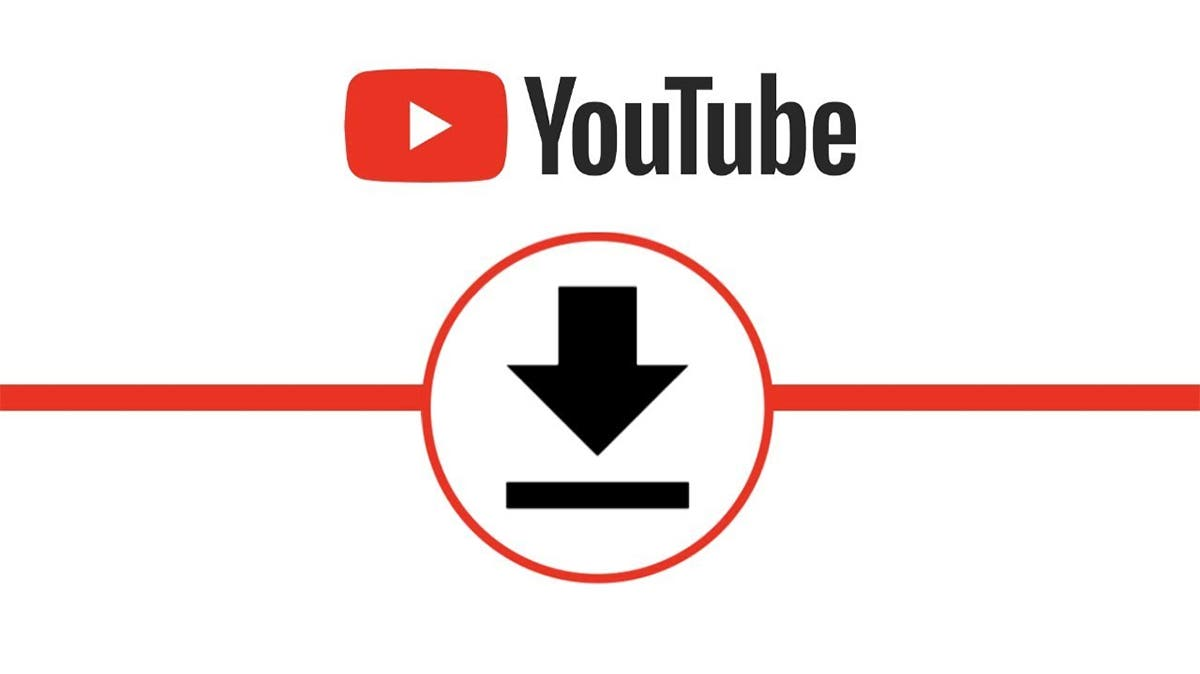 Descargar Youtube