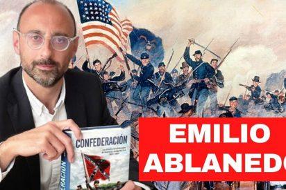 Emilio Ablanedo