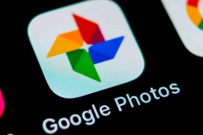 Los móviles Pixel tendrán almacenamiento gratuito e ilimitado de imágenes en Google Fotos