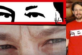 Opinión: El Chávez español
