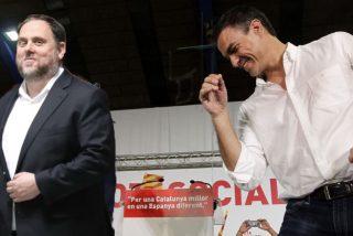 """El vídeo de Sánchez bailando al ritmo del procés: de rechazar los indultos a promoverlos para evitar """"revanchas"""""""