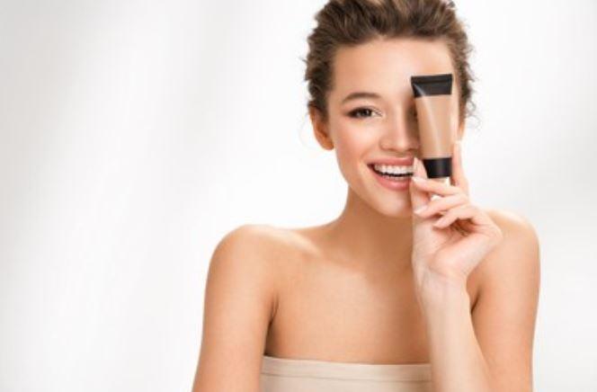 Mejores maquillajes hipoalergénicos 2021