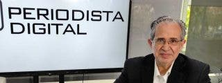 El dictador Maduro expropia la sede de 'El Nacional', para entregarle el periódico al chavista Diosdado Cabello
