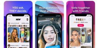 Cómo funciona NewNew, la app para controlar la vida de otra persona