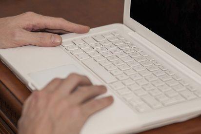 Motivos por los que va en aumento la facturación de las loterías online