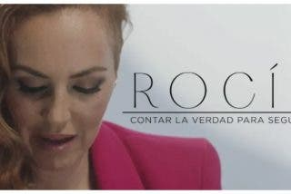 Final de la docuserie sobre Rocío Carrasco: desvelamos lo menos creíble de su relato