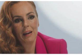 La serie sobre Rocío Carrasco ya empieza a agotar: más terror, más drama y las consecuencias de una paliza
