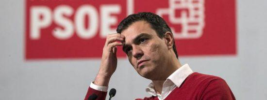Compra de voluntades: Sánchez inflará la Administración Pública hasta alcanzar una cifra histórica de funcionarios