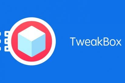 TweakBox