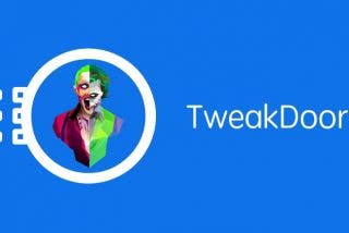 TweakDoor