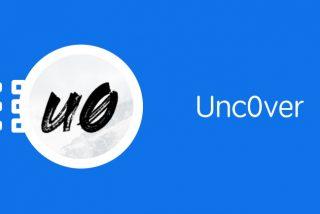 Unc0ver