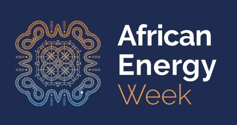 La Africa Energy Week 2021, que se celebrará en Ciudad del Cabo, se centrará en oportunidades de inversión, el futuro del petróleo y el gas, las energías renovables y la transición energética
