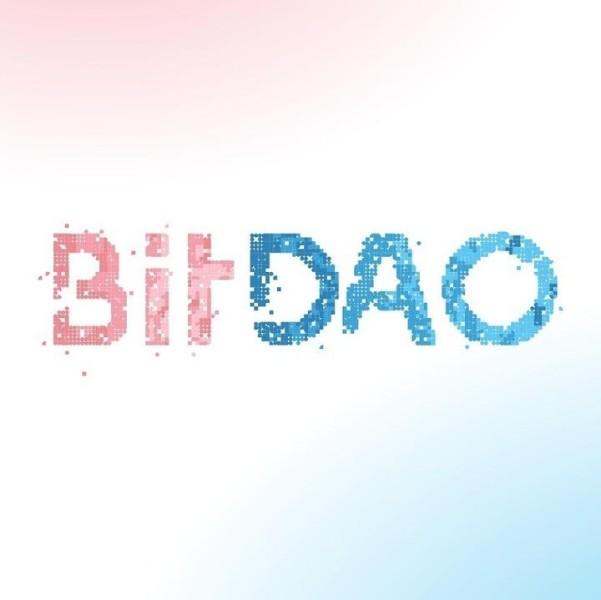 BitDAO recauda 230 millones de dólares para lanzar uno de los DAO más grandes del mundo