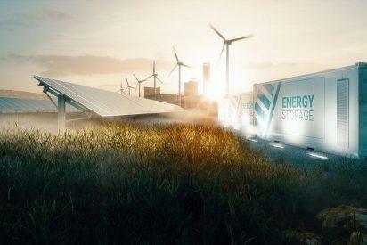 Las energías renovables, una fuente de riqueza garantizada para la España rural. La experiencia de Rolwind