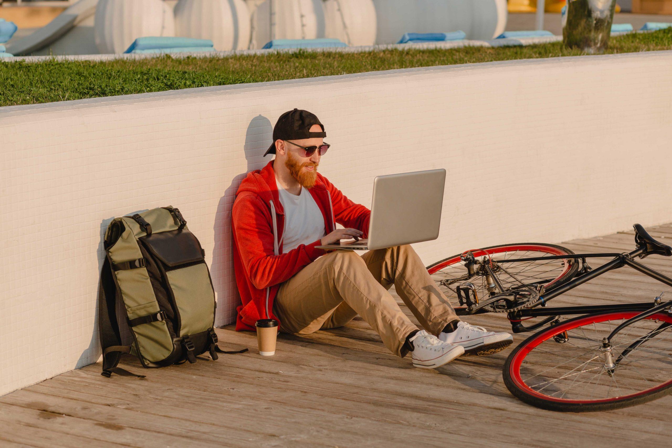 Afiliado profesional: un trabajo desde casa con mucha demanda, según revisionesdecursosonline.com