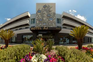 SH Hoteles arranca la temporada turística con dos nuevos hoteles