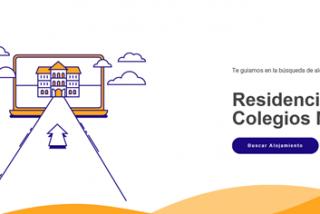 Uniscopio: La Startup que ofrece información a los estudiantes sobre el sistema universitario español