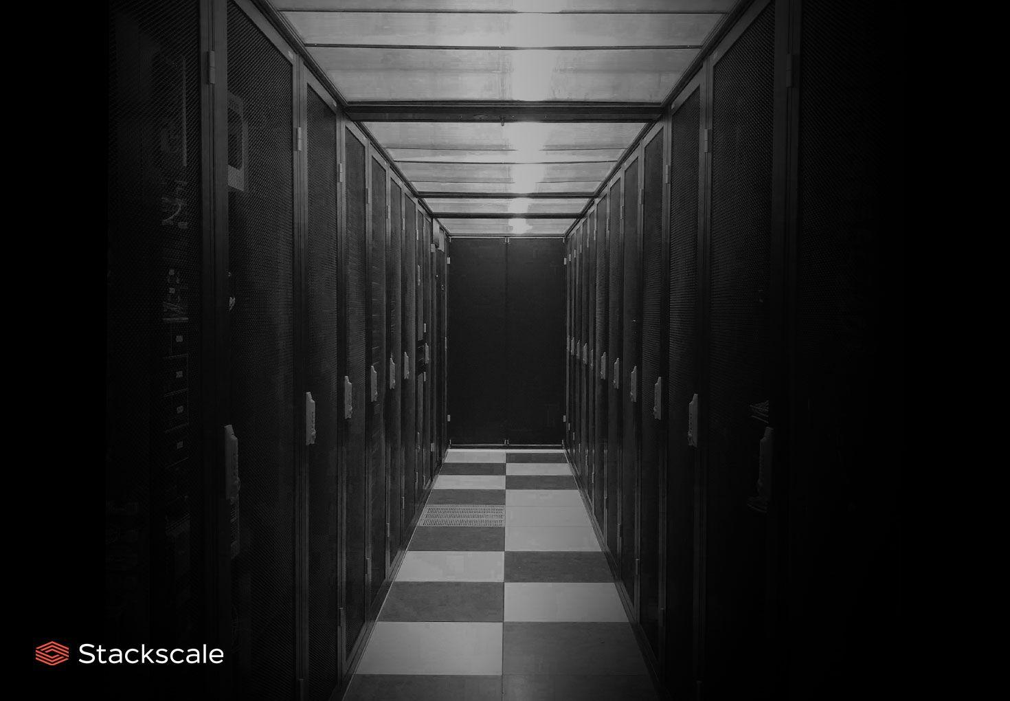 El proveedor de cloud español Stackscale abre nuevos data centers en Madrid y Ámsterdam