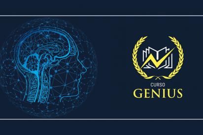 Curso Genius: los estudiantes en pandemia y los testimonios de la dificultad de la educación online