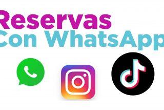 Cómo acelerar las reservas y soporte a los clientes en hoteles con WhatsApp: hotels-quality.com