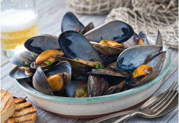Los restaurantes de la Playa de Formentor inauguran la temporada de verano 2021