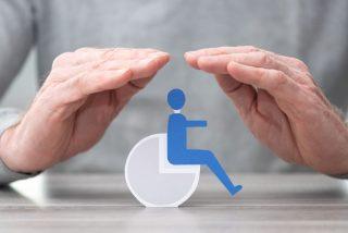 Pensión de invalidez: cuánto dinero se cobra y qué requisitos exige