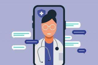 Emma, el nuevo Asistente de Salud Digital creado por Allianz Partners