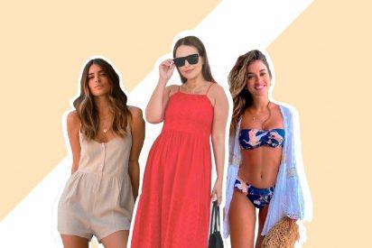 La marca de moda alicantina que triunfa entre las influencers