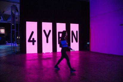 Save Autónomos estará presente en 4YFN, el evento para 'start-ups' del Mobile World Congress