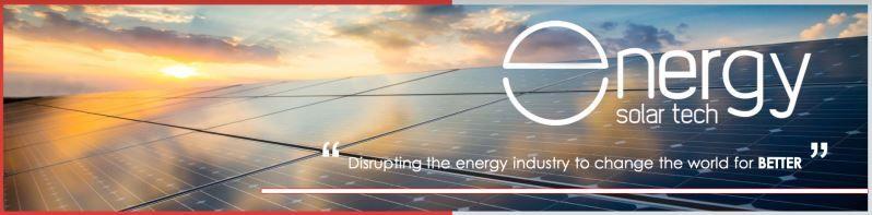 Energy Solar Tech supera los 9,5M€ de capital captado con la entrada de SEPIDES Gestión