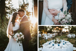 Vuelven las bodas y con ellas la eterna pregunta: ¿Cuánto dinero hay que dar como invitado a una boda?