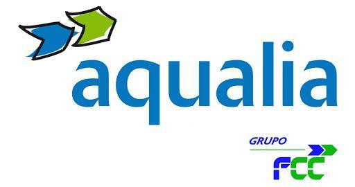 Fitch eleva la calificación de Aqualia a grado de inversión (BBB-) con perspectiva estable