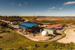 FCC Medio Ambiente adjudicataria del contrato de reforma y explotación del Complejo Medioambiental de Valladolid