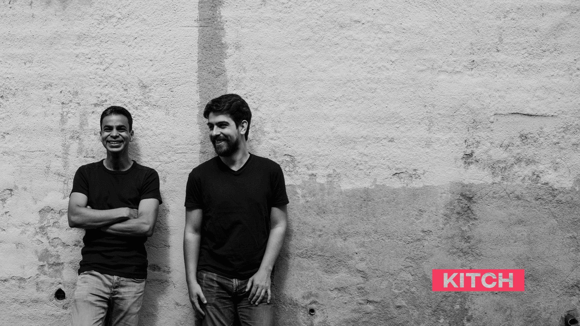 Kitch, la plataforma que ayuda a los restaurantes a digitalizarse sin perder independencia, llega a España
