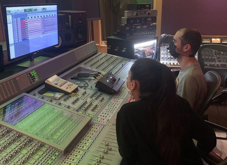 Vision Direct premia con 10.000€ a los ganadores de su concurso de jingles