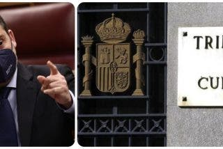 El Gobierno Sánchez amenaza ahora al Tribunal de Cuentas por reclamar la factura a los golpistas indultados