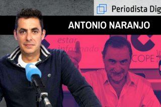 Antonio Naranjo