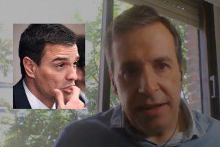 Gobierno Sánchez: son todos tan malos, que da igual a quien corten la cabeza