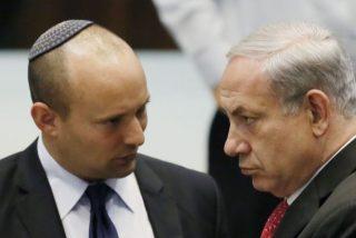 Israel entregará un millón de vacunas COVID a Palestina pese a los ataques de Hamas