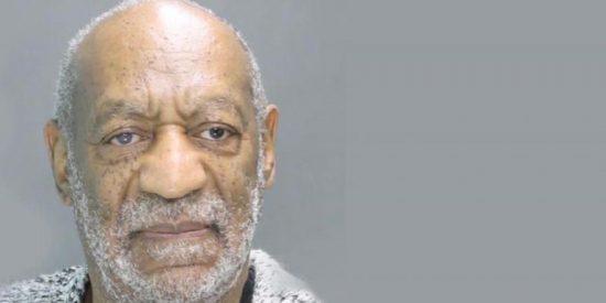 Bill Cosby sale de la cárcel, tras pasar 3 años entre rejas, al ser anulada su condena por abusos sexuales
