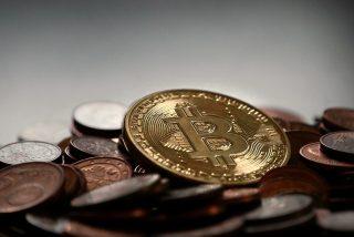 ¿Caerá más el Bitcoin? El experto Robert Kiyosak comprará en 27.000 dólares