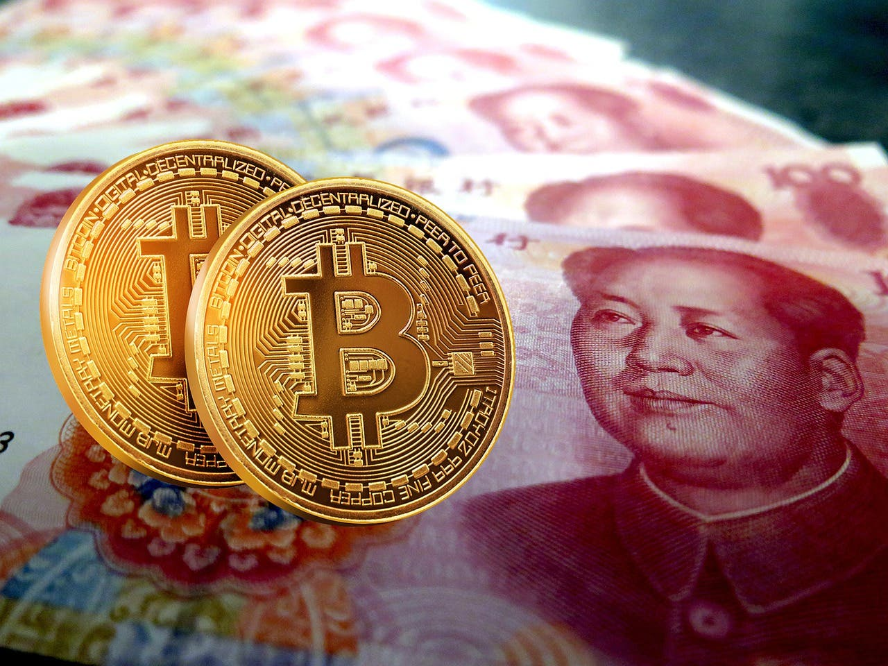 El Bitcoin se estanca tras un nuevo mazazo de China