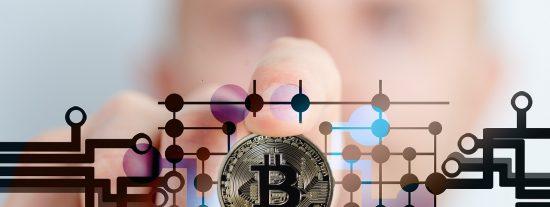 El Bitcoin, de nuevo en mínimos: China intensifica la represión contra las criptomonedas