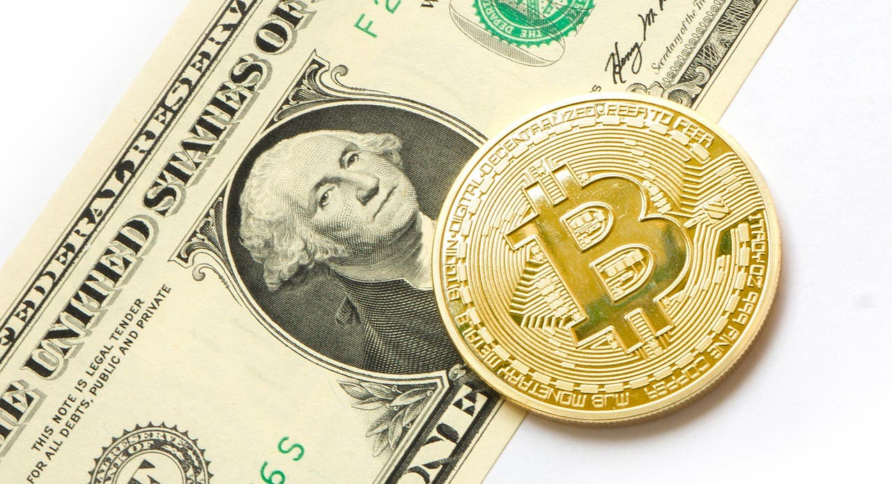 "JPMorgan alerta: ""El crash del Bitcoin no ha terminado"""