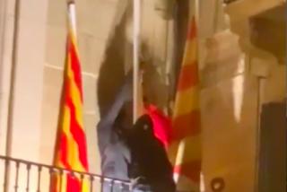 Pedro Sánchez, hundido en un minuto: el vídeo viral del salvaje 'agradecimiento' a los indultos