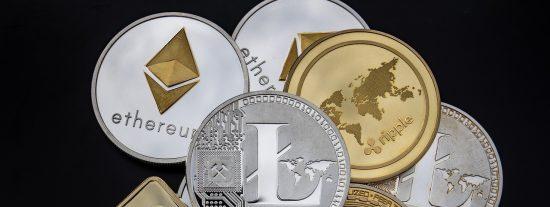 Ibex 35: las claves de las Bolsas este 1 de junio de 2021