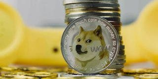 Criptomonedas: el Bitcoin aguanta el parón en los 40.000 dólares