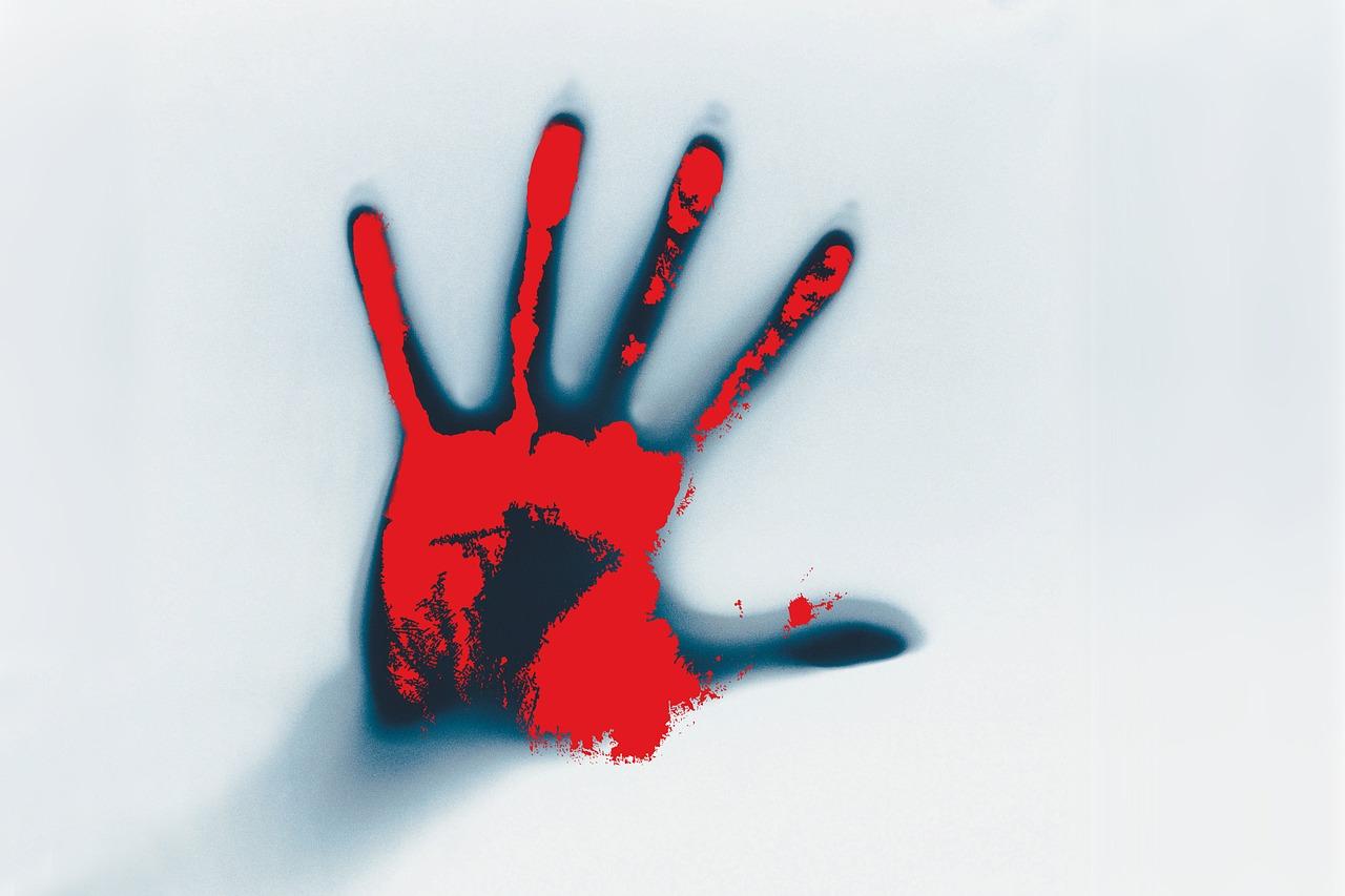 La Policía atrapa a los dos argelinos sospechosos de matar a un hombre con una barra de hierro