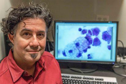 """El fundador de Moderna acorrala a China: """"El coronavirus se escapó del laboratorio de Wuhan"""""""