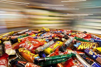 'Financial Times': la multinacional Nestlé es consciente de que la mayoría de sus productos no son saludables